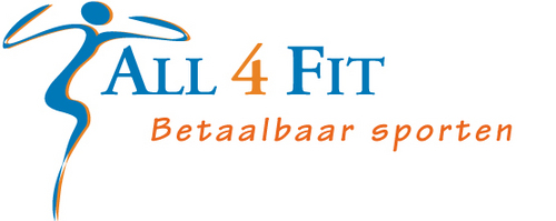 Logo_All4Fit